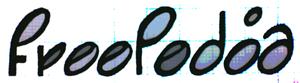Freepedia