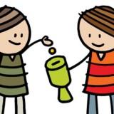 جذب حمایت مالی برای همه