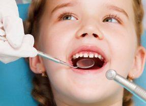 دندانپزشکی رایگان