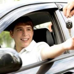 آموزش رایگان و آنلاین رانندگی
