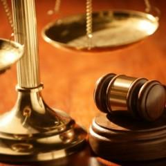 مشاوره حقوقی رایگان – تلفنی