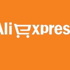 خرید مستقیم از چین (Aliexpress, Banggood, Tinydeal) با بهترین قیمت