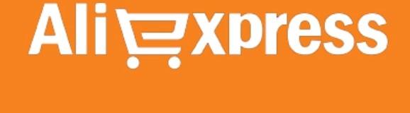 خرید مستقیم از چین (Aliexpress, علی اکسپرس) با بهترین قیمت
