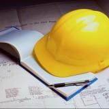 آموزش، مشاوره انتخاب رشته و پروژه رایگان مهندسی عمران
