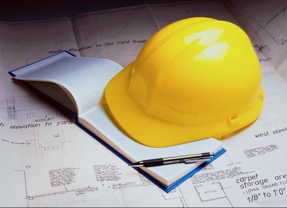 آموزش، مشاوره و پروژه رایگان مهندسی عمران