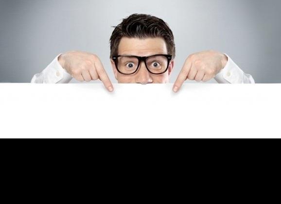 فریم عینک طبی رایگان !