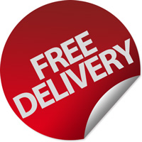 free_delivery_white