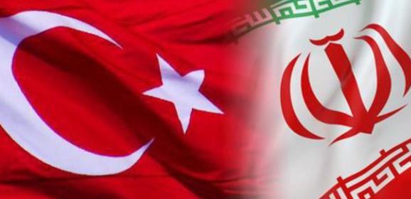 ترجمه رایگان تركي استانبولی به فارسي و برعکس!