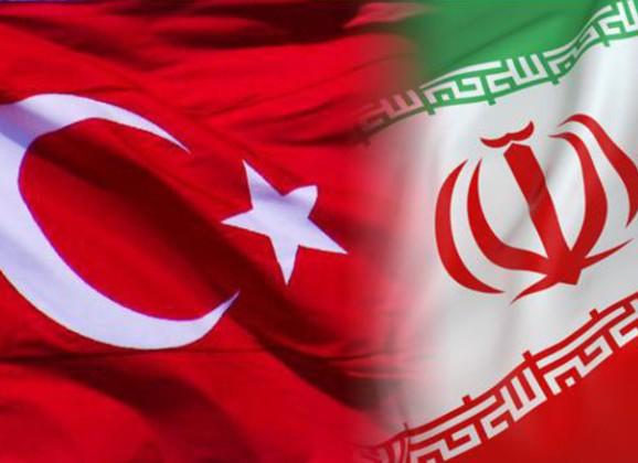 ترجمه ترکی استانبولی به فارسی و بر عکس