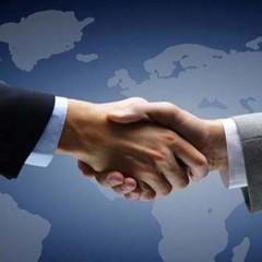 مشاوره رایگان ثبت شرکت، برند و … در ثبت ونک